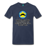 stacheman | Oh Boy Love It