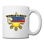 best-lolo-mug Funny Damit tee t shirts | Oh Boy Love It