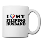love-filipino-husband-mug Funny Damit tee t shirts | Oh Boy Love It