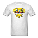 super-buslog Funny Damit tee t shirts | Oh Boy Love It