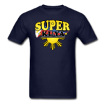 super-kuya Funny Damit tee t shirts | Oh Boy Love It